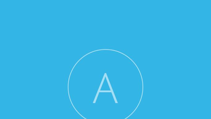 app mo com